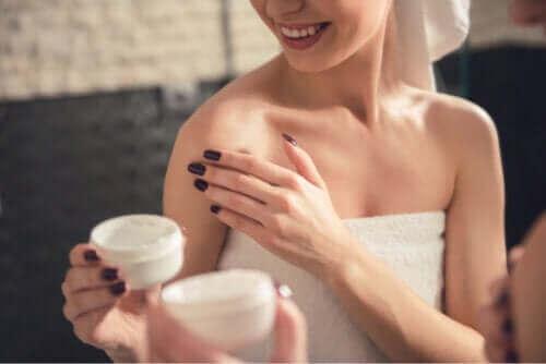 레스베라트롤이 피부에 선사할 수 있는 효과 10가지