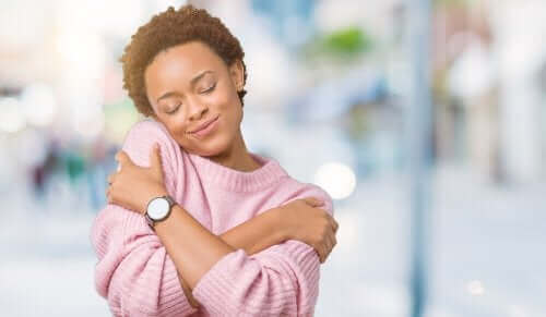 모든 여성들에게 필요한 자기애 습관 4가지