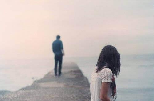 관계가 무너질 때 필요한 치유