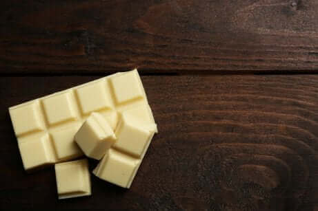 건강에 가장 좋은 초콜릿은 무엇일까