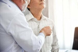폐렴 예방을 위한 6가지 팁