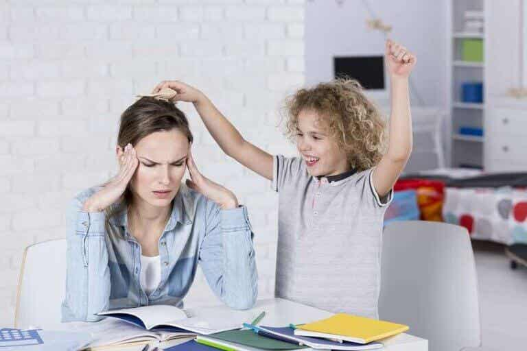 ADHD에 효과적으로 접근하는 방법
