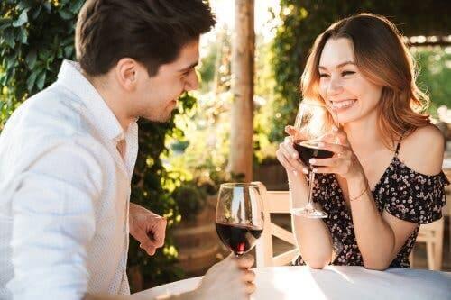 건강한 관계를 위한 경계선 정하기