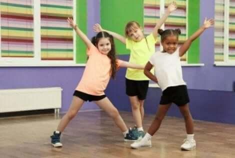 자녀의 두뇌 건강을 자극하는 12가지 방법
