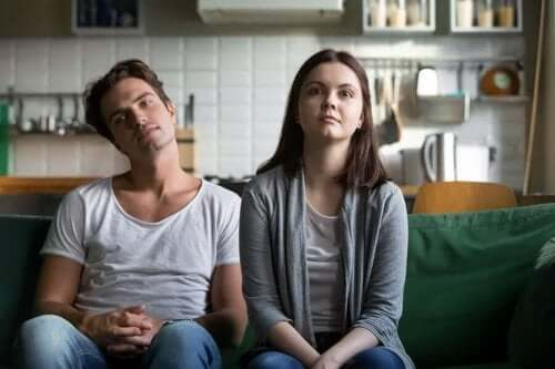 관계의 단조로움을 피하기 위한 사소한 일 6가지