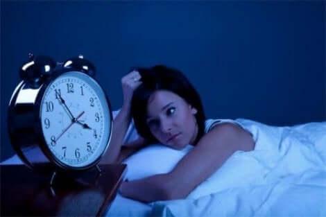 라벤더를 긴장 완화 치료제로 사용하는 5가지 방법