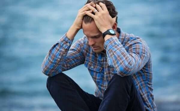 실존적 우울증: 삶의 의미를 잃을 때