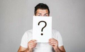 물어보기 힘든 섹스 관련 질문 5가지