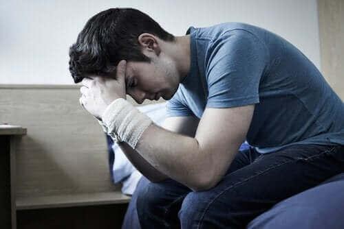 십대의 우울증을 알아차리는 방법