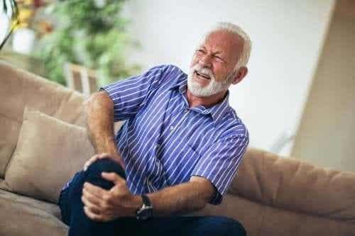 섬유 근육통의 증상을 줄이는 요법