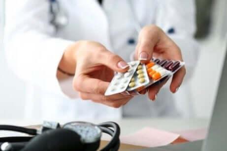 사르코이드증은 무엇일까? 증상 및 치료