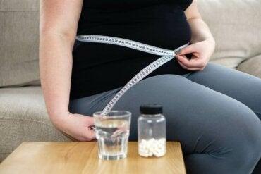 체중 감량 제품은 정말 효과가 있을까