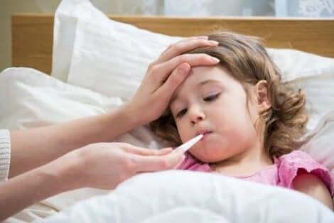 흔한 질환에 대한 흥미로운 사실 8가지