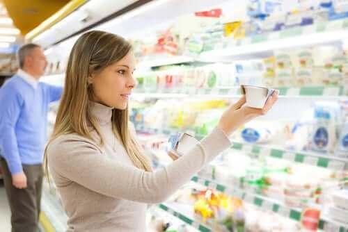 채식주의 식단: 초심자를 위한 가이드