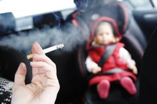 자녀가 호흡에 어려움을 겪는 경우 어떻게 해야 할까?