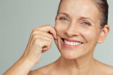 피해야 할 피부 관리 실수 7가지