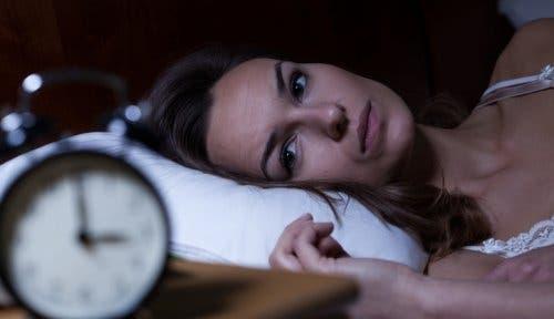 숙면을 위한 밤 루틴 개선 방법