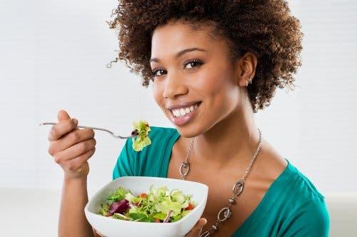 알칼리성 식단은 건강을 개선하지 않는다