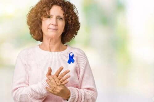 류머티즘 관절염 통증을 극복하는 4가지 치료법