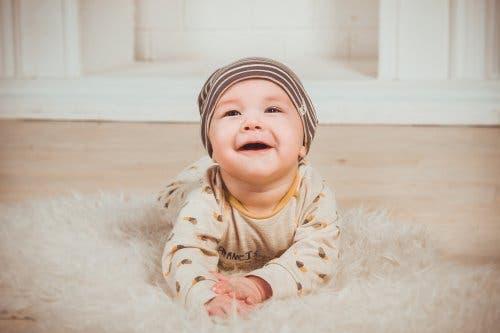 유아 지방관은 무엇일까