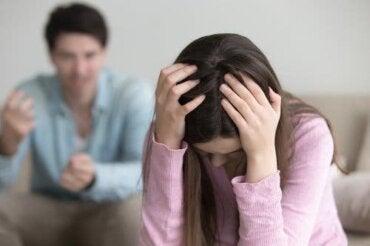 감정적 상호의존은 무엇일까