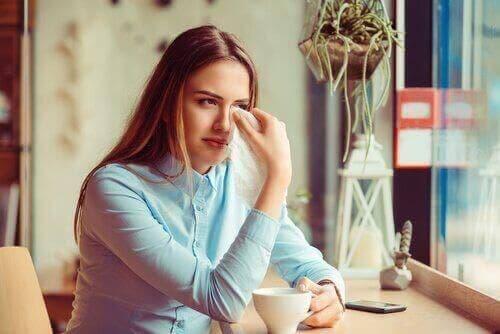 유독한 우정을 끝내는 방법