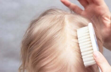 유아 지방관에 대해 알아야 할 6가지