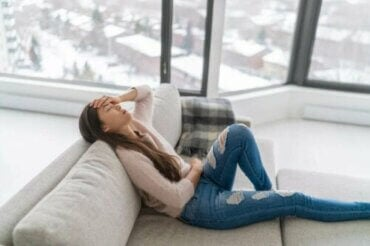 월경 주기를 조절하는 5가지 요법