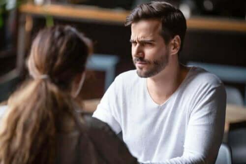 파트너와 다시 사랑에 빠지는 8가지 방법