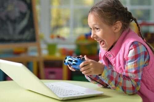 경쟁에 대해 아이들과 이야기하는 방법