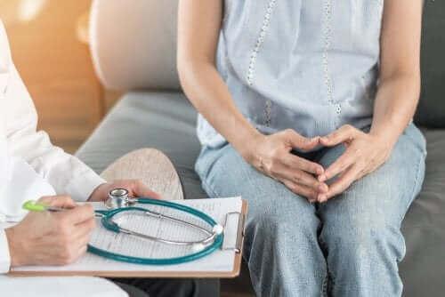 유방암에 직면하는 데 도움이 되는 제안 3가지