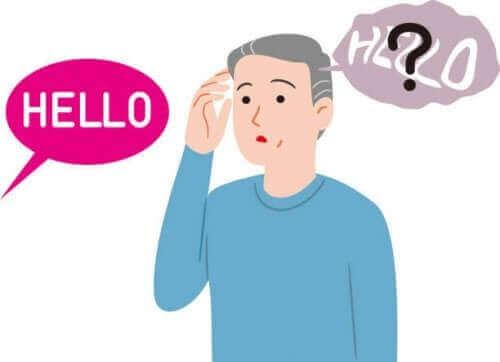 조음장애의 원인, 증상 및 치료