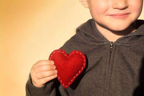 아동기 자존감 향상을 위한 핵심 요소