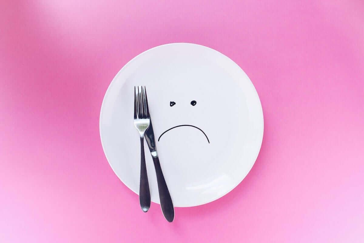 식단 제한은 체중 감량에 도움이 될까?
