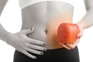 섬유질 섭취를 늘리고 변비를 없애는 7가지 방법