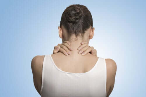 섬유 근육통 증후군은 무엇일까