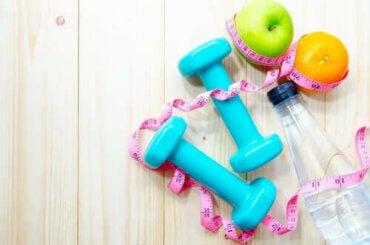 암 예방에 도움이 되는 습관 6가지