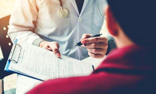 조음장애의 치료