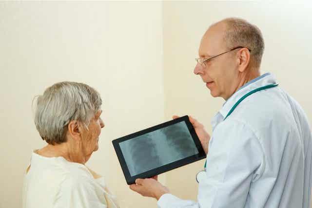 기관지 내시경 검사는 무엇이며 어떤 어떤 용도일까