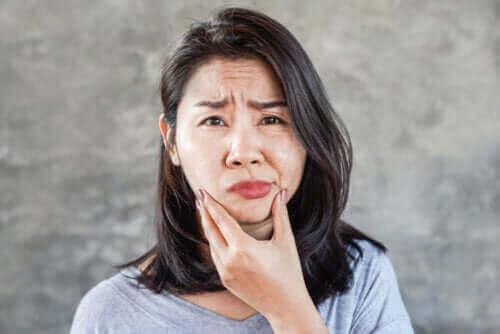 람세이 헌트 증후군의 증상과 원인