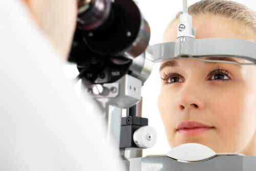 세계녹내장주간(World glaucoma week)