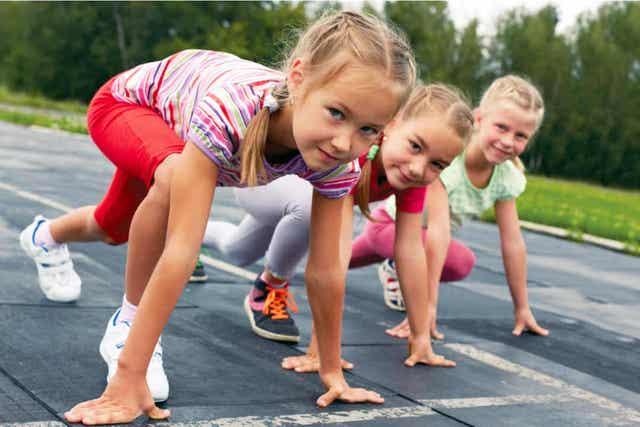 소아 운동 기능 과잉증의 장단점