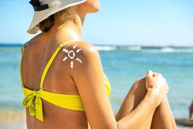 건강에 유의하면서 여름을 즐기기 위한 7가지 예방 수칙
