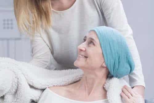 트라스투주맙: HER2 양성 유방암에 대한 치료제