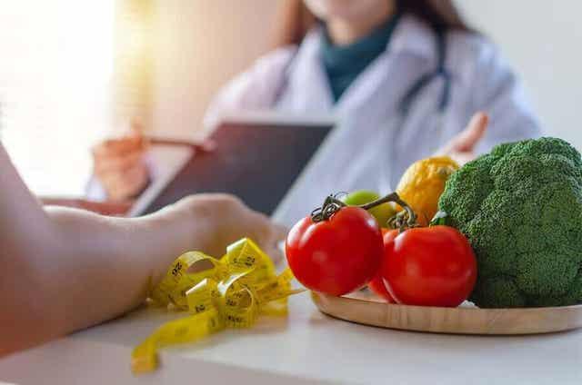 폐경기 식단에 대해 알아보자