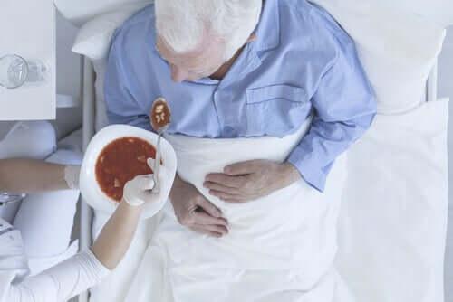 식습관과 뇌졸중에 대해 알아야 할 모든 점