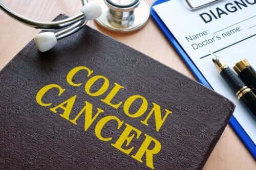 세계 대장암의 날: 검사를 꼭 받아 보자!