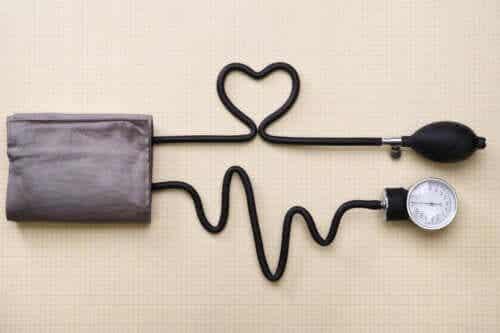 혈압계를 선택하는 방법