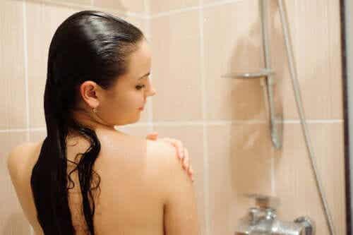 성관계 후 적절한 위생 관리를 실천하는 방법