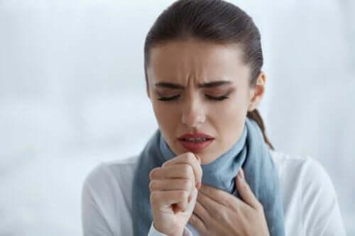 폐렴 백신이 있을까?